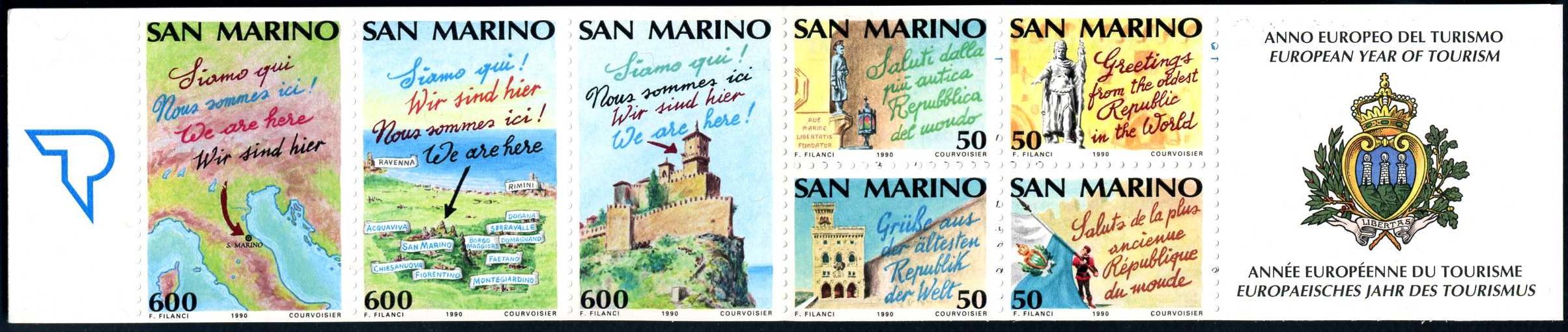 SM 281 1990 Europ. Jahr des Tourismus 1.jpg
