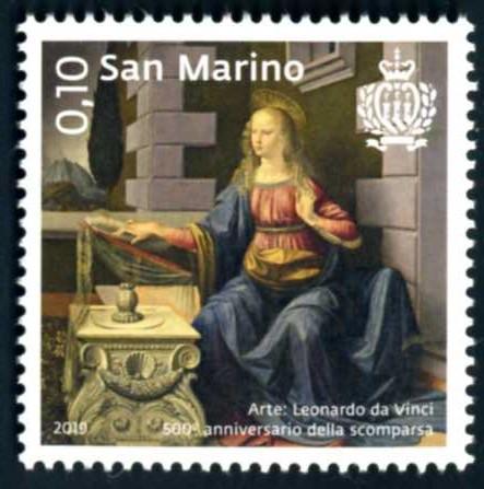 SM 339 2019 da Vinci.jpg