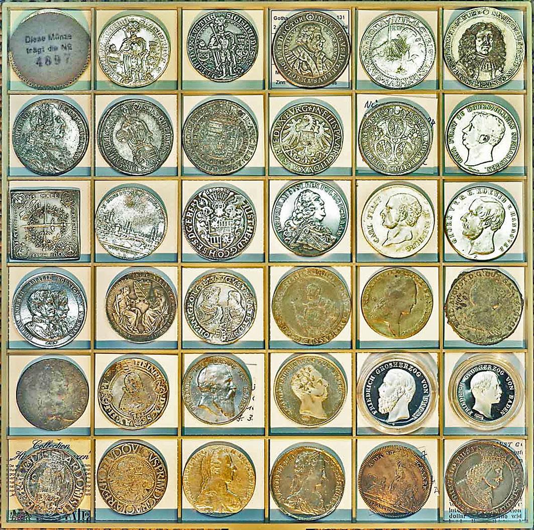 Sondermünzen-15.jpg