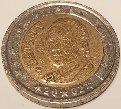 Spanien 2002.png