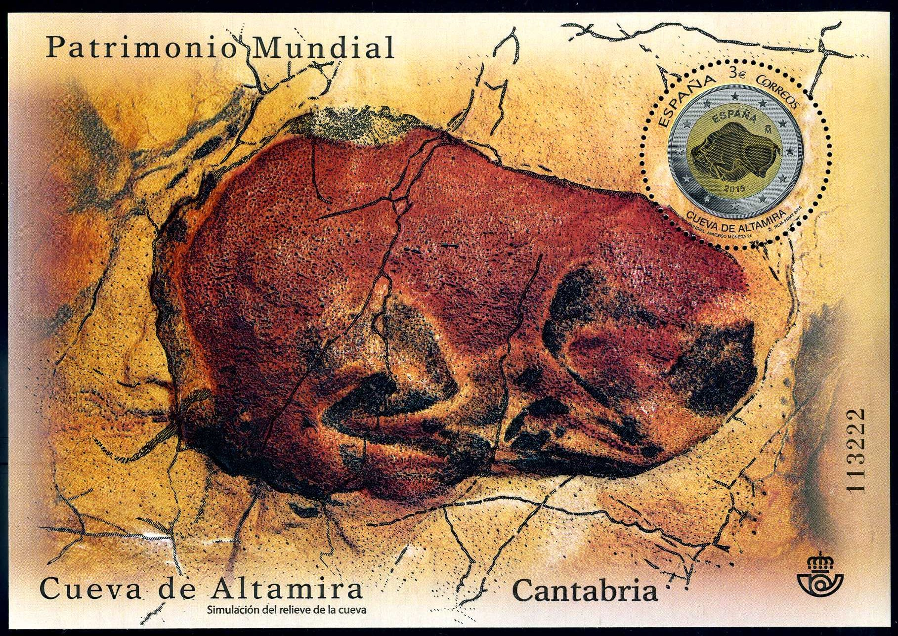 Spanien 2015 Altamira.jpg