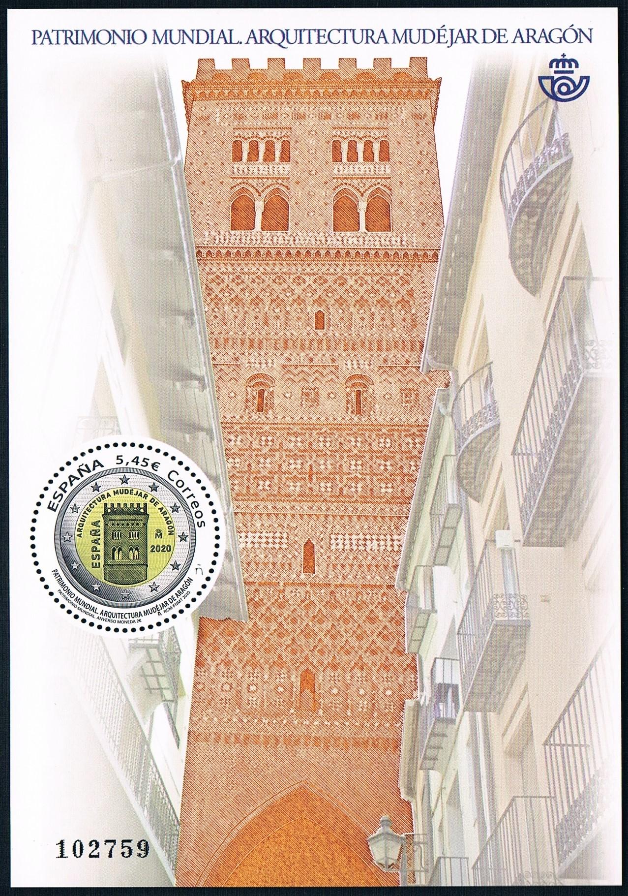 Spanien 2020 Aragon.jpg