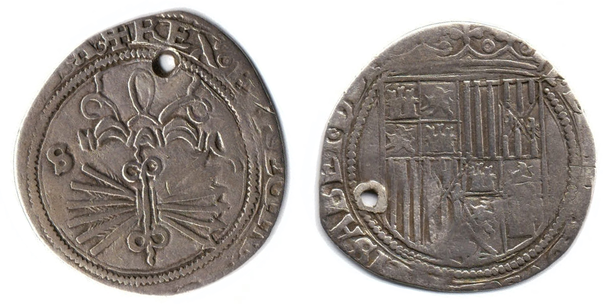 Spanien_Real_Isabella Ferdinand_1469-1504.jpg