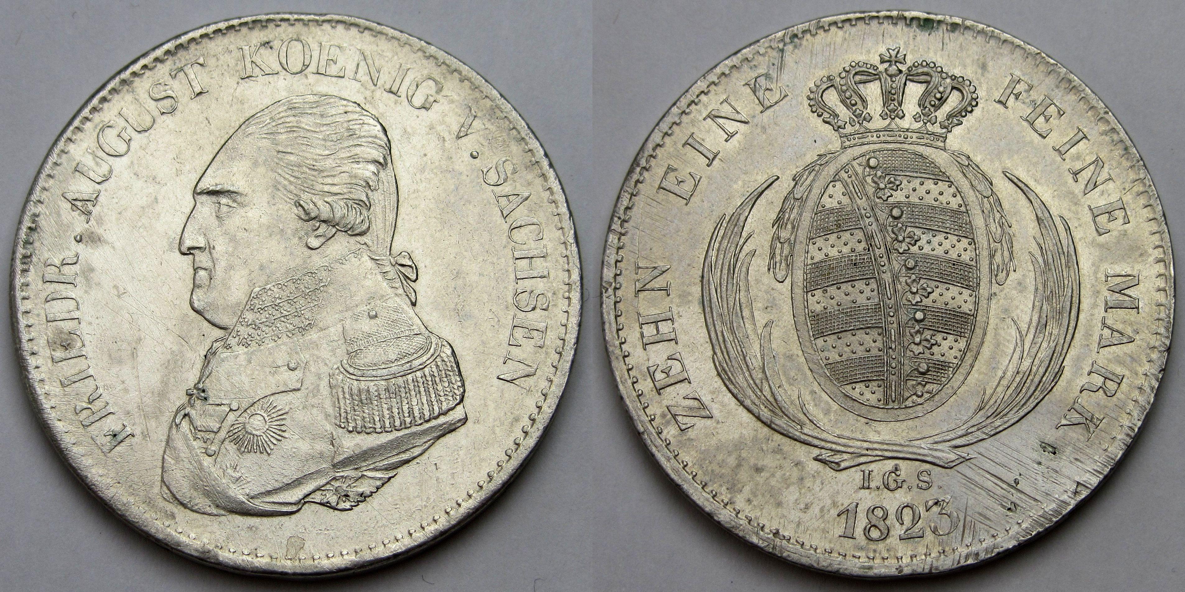 Speziestaler 1823 b.jpg