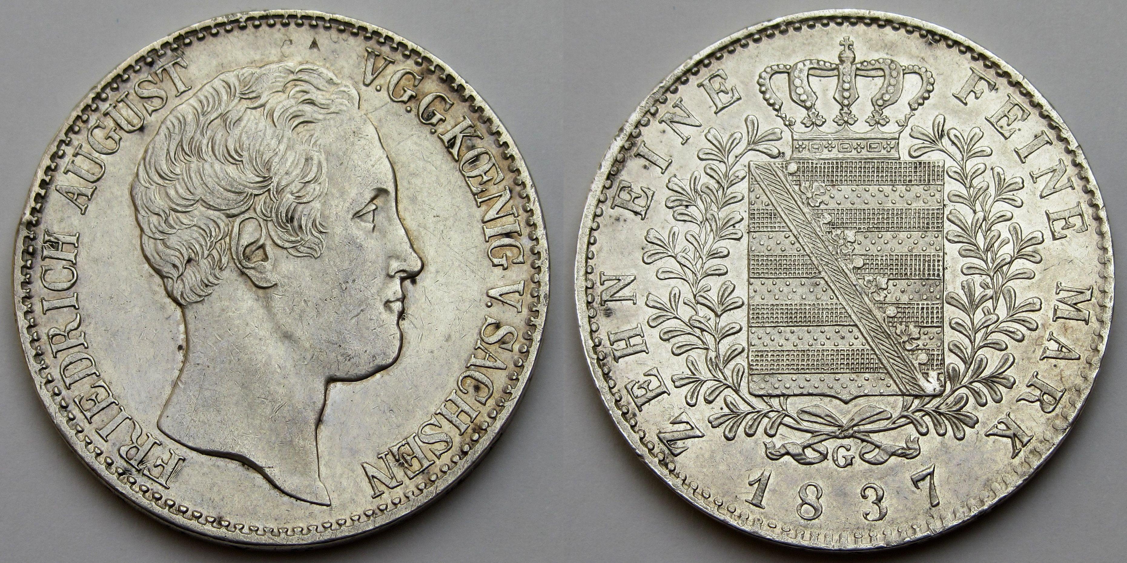 Speziestaler 1837.jpg