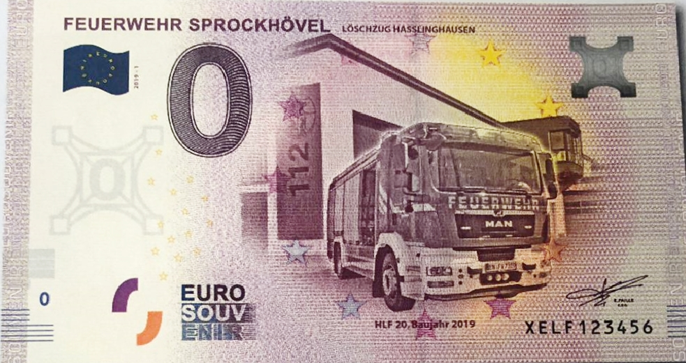 Sprockhövel_FW.jpg
