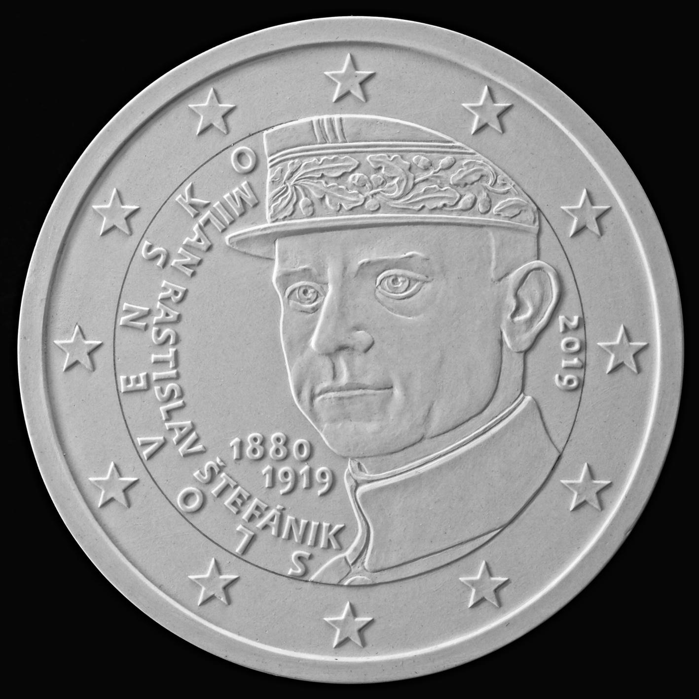 Štefánik-2€-1.jpg