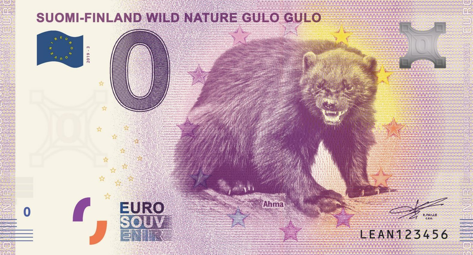 suomi 2019-3 LEAN WILD NATURE AHMA GULO GULO.jpg