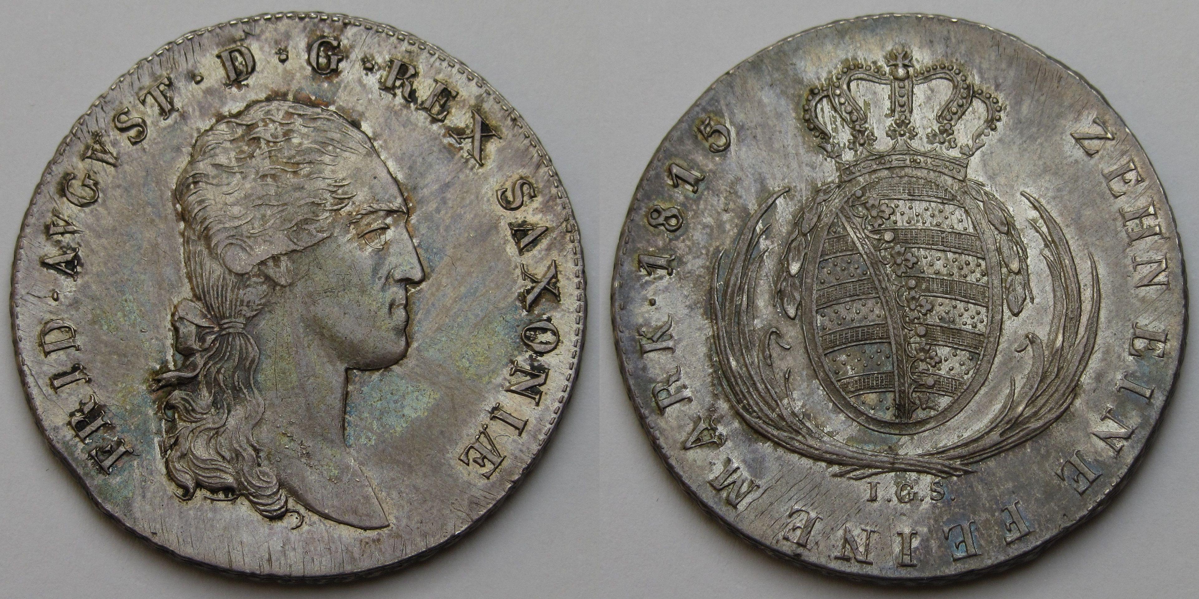 Taler 1815 a.jpg