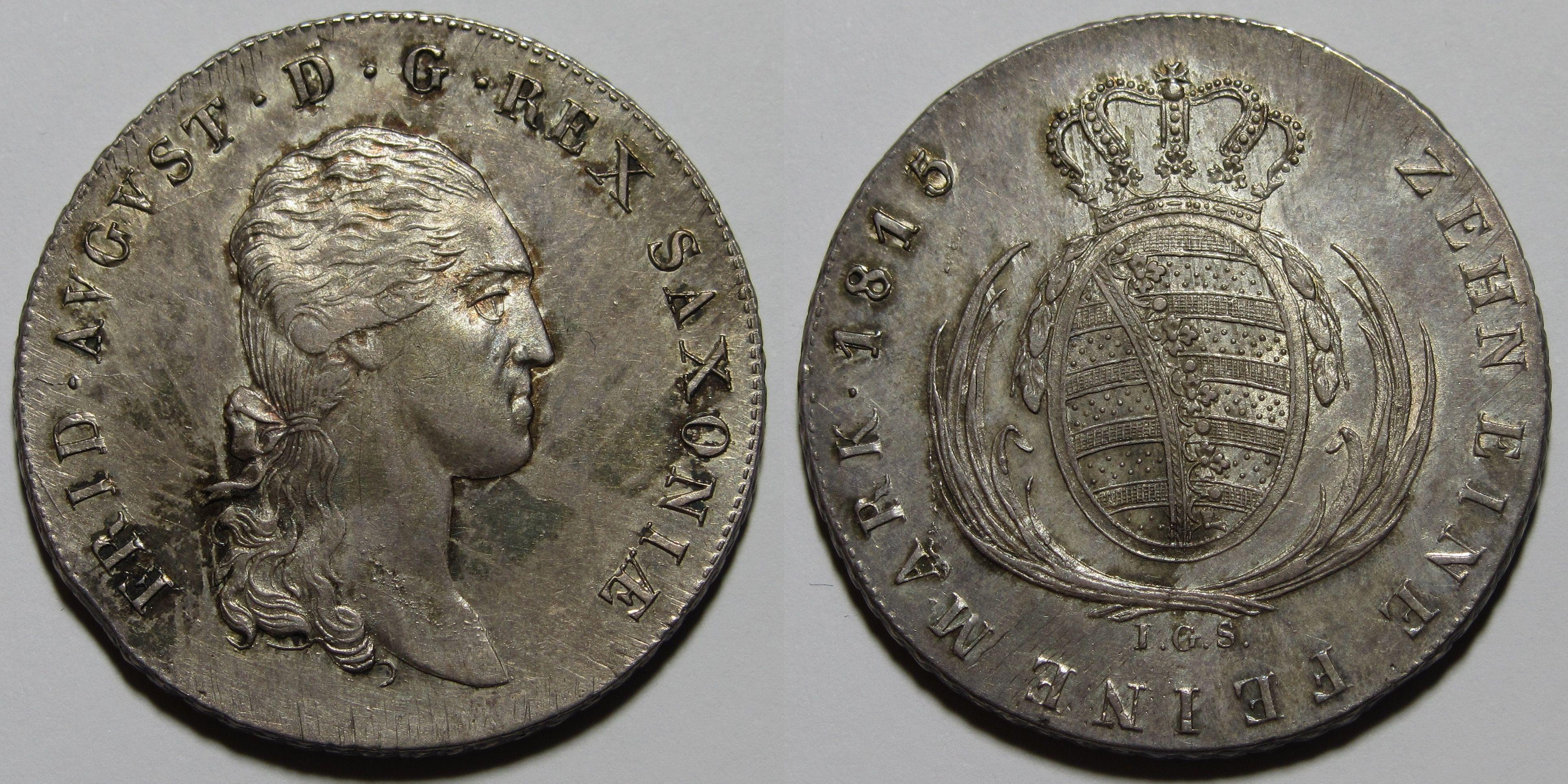Taler 1815 b.jpg