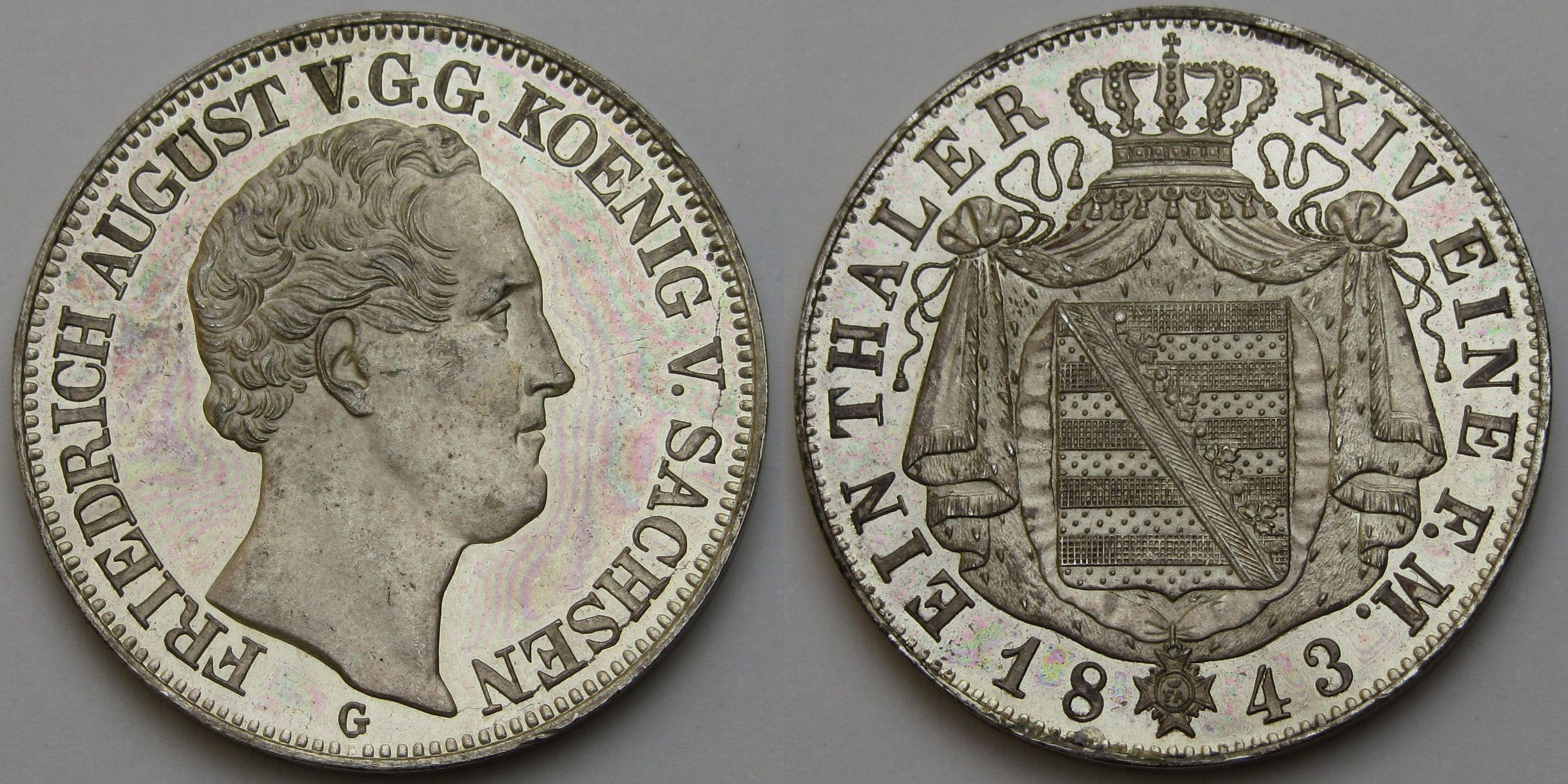 Taler 1843b.jpg