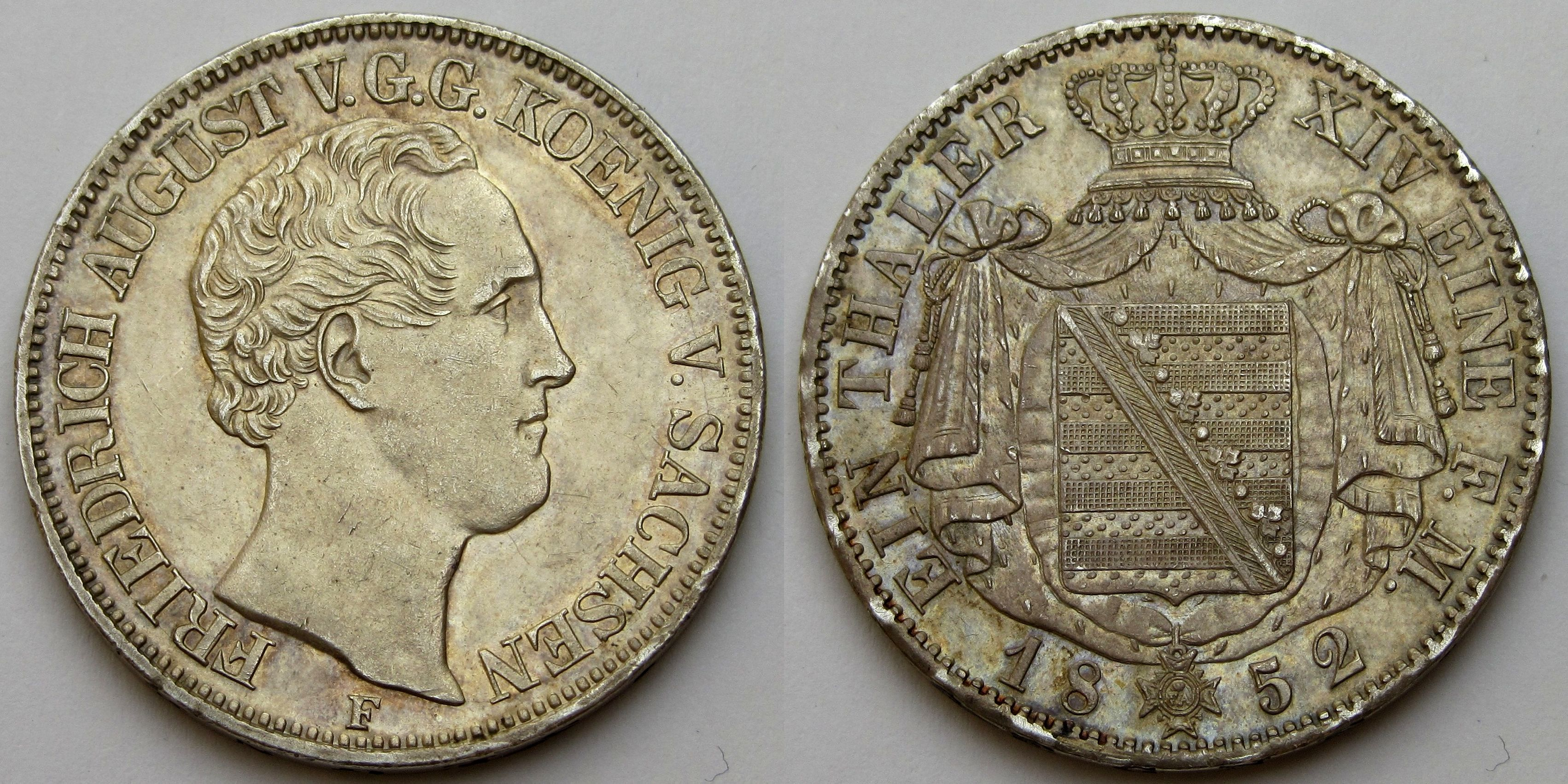 Taler 1852.jpg