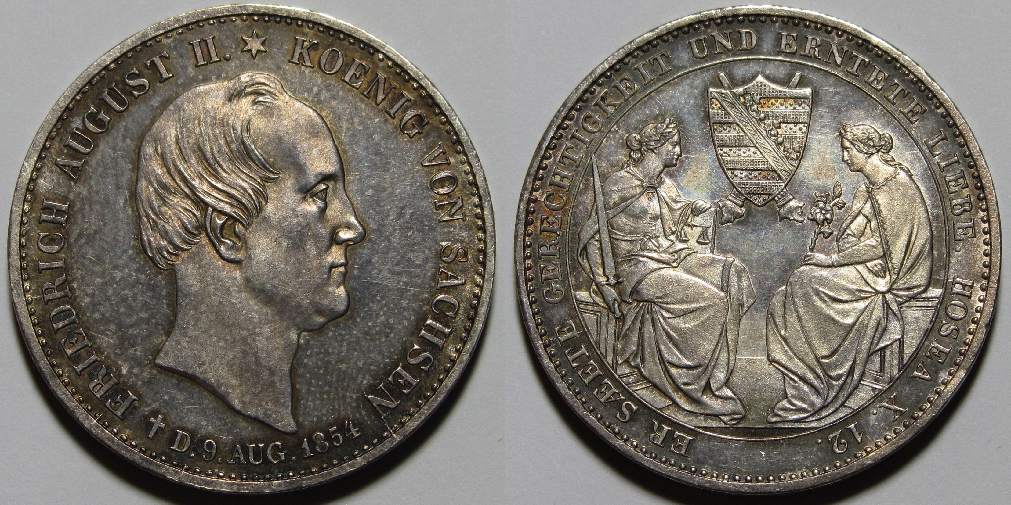 Taler 1854.jpg
