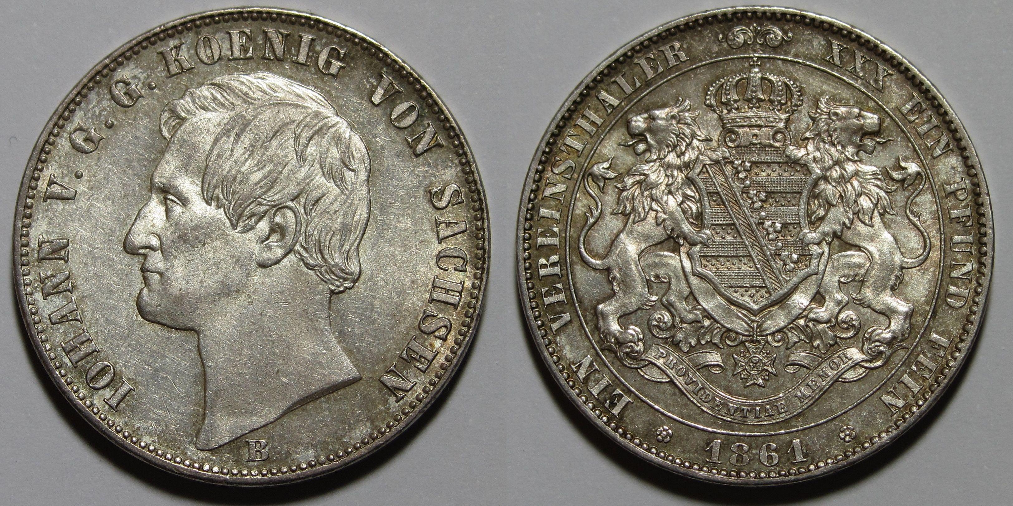 Taler 1861 neu.jpg