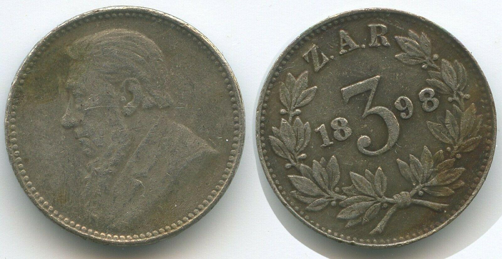 Threepence Pattern 1898.jpg