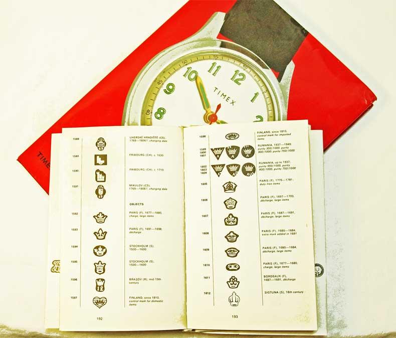 Timex-Stempel-1.jpg