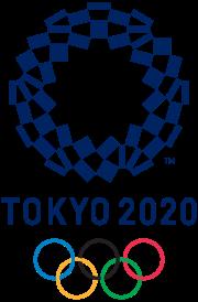 Tokyo_2020_Olympics_logo_svg_.png