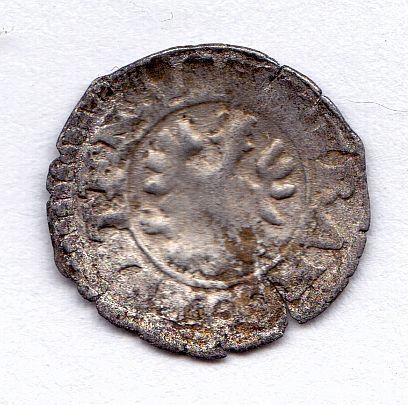 unbekannte einseitige Münze.jpg