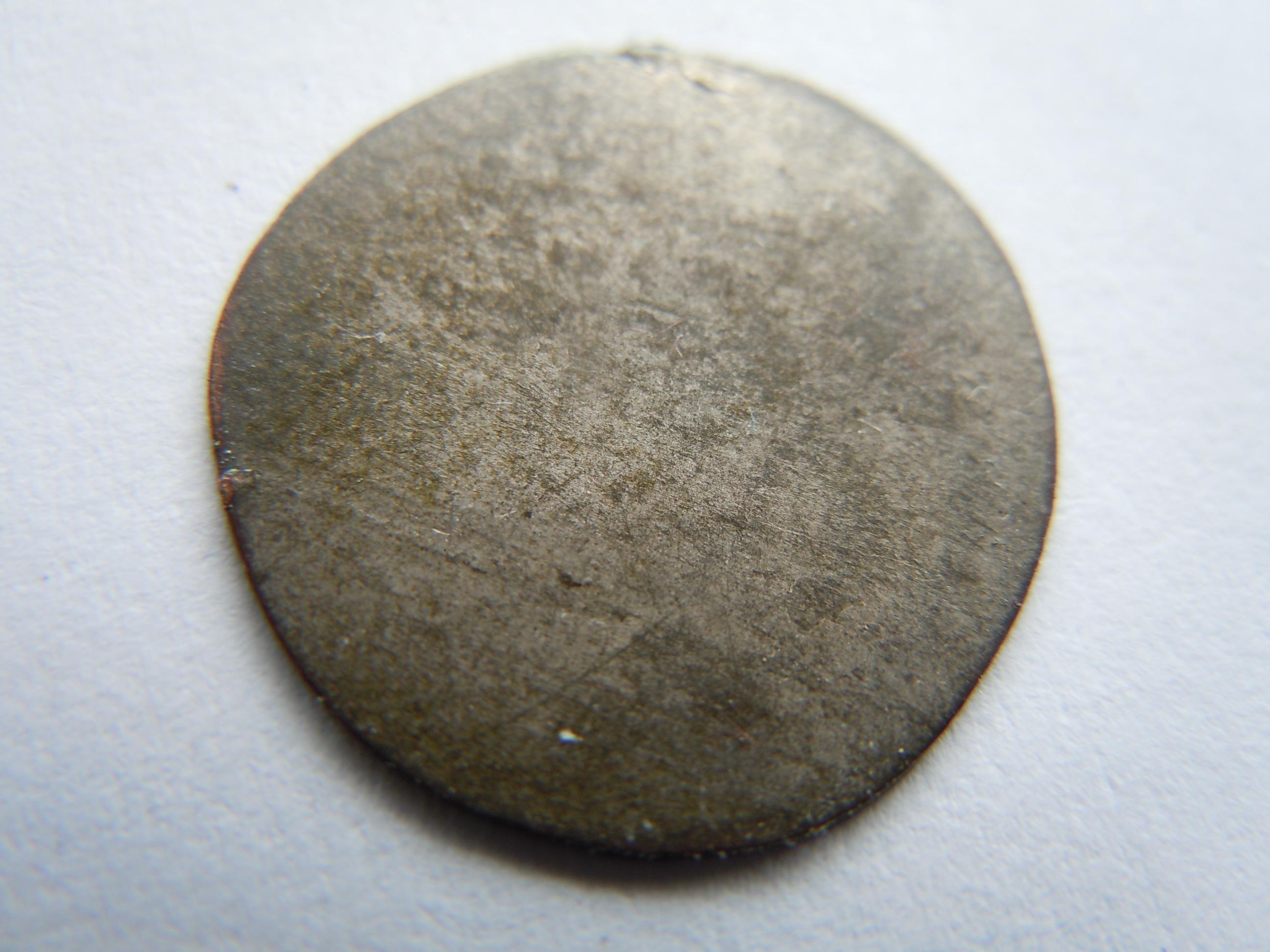 unbekannte Münze 1722 (2).JPG