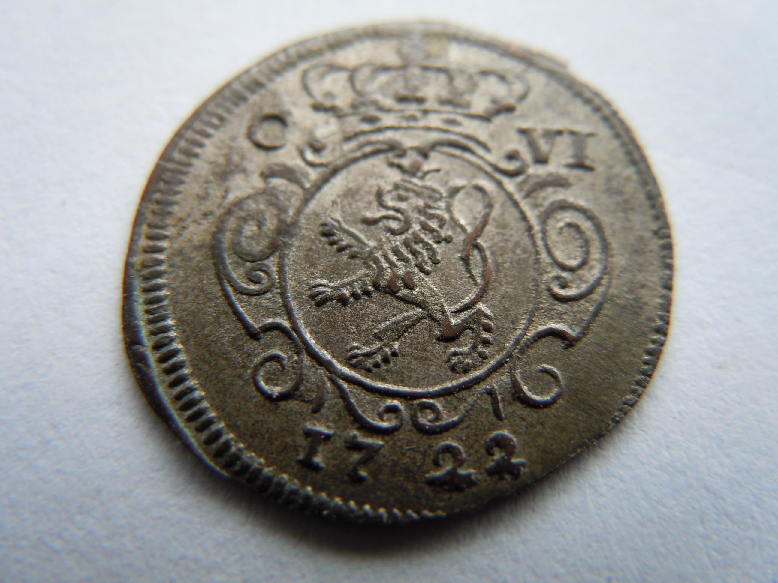 unbekannte Münze 1722.JPG