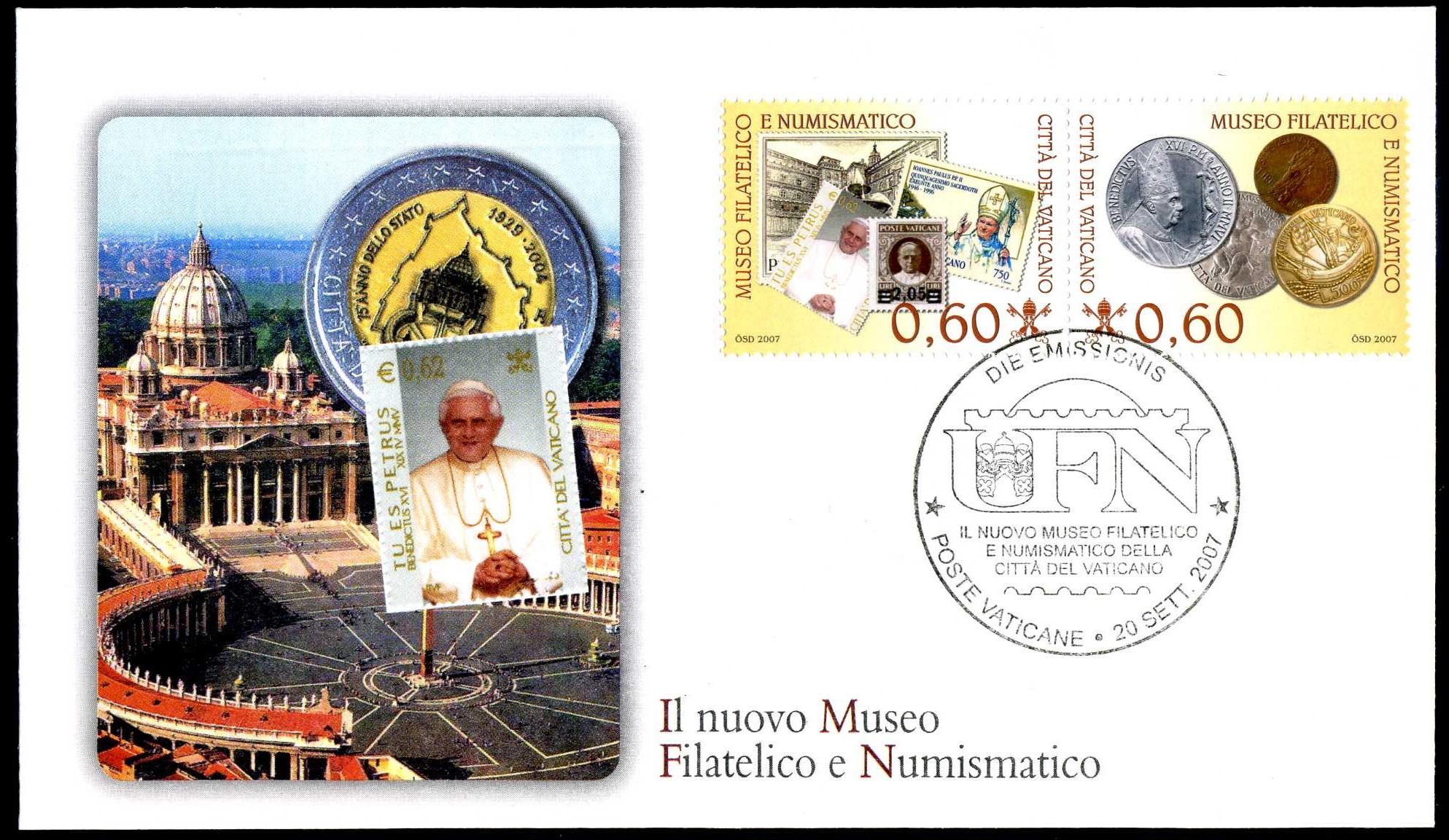 VA 006 2004 Ersttagsbrief.jpg