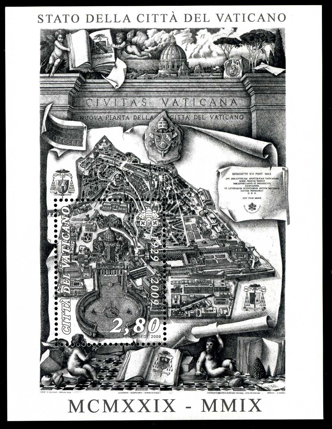 VA 006 2009 80 J. Gründung Vatikanstaat.jpg