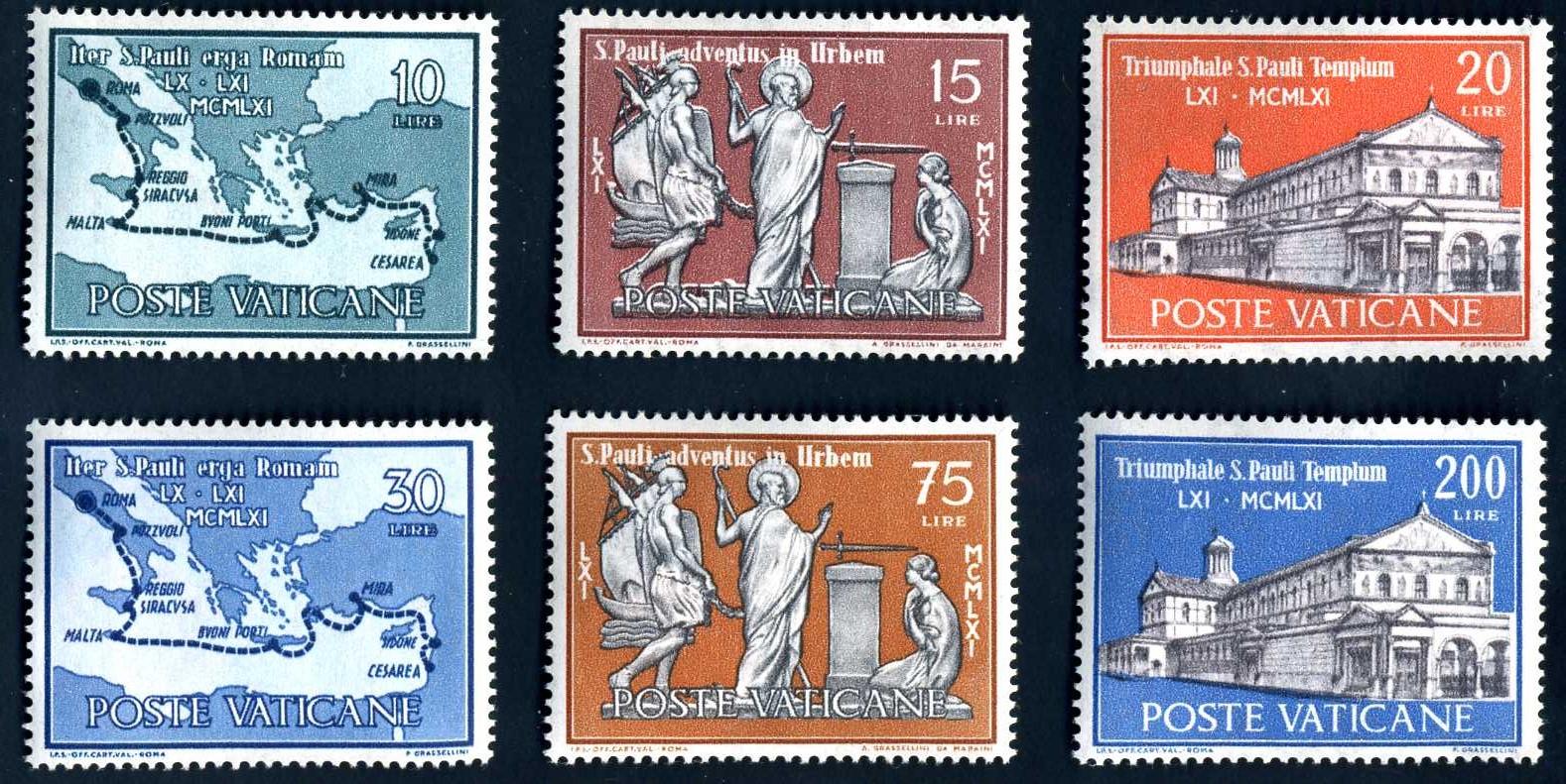 VA 050 1961 Paulus Satz.jpg