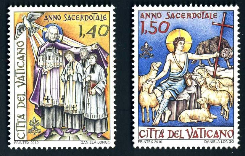 VA 085 2010 Priesterjahr.jpg