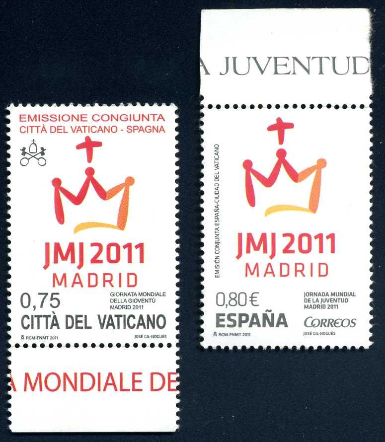 VA 104 2011 Madrid.jpg