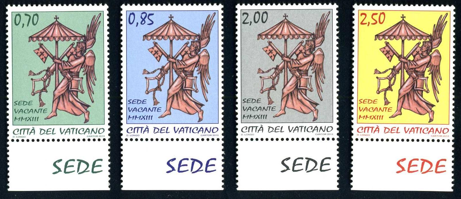 VA 143 2013 Sede Vacante.jpg