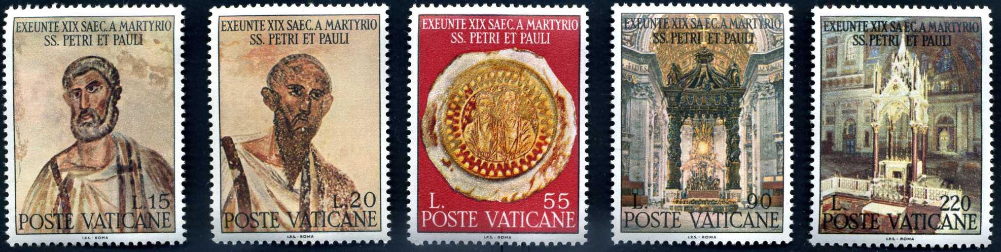 VA 275 1967 1900 J. Märtyrertod.jpg