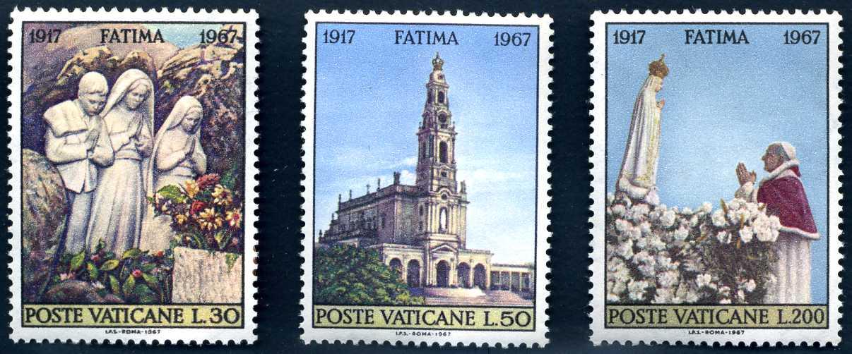 VA 284 1967 50 J. Fatima.jpg