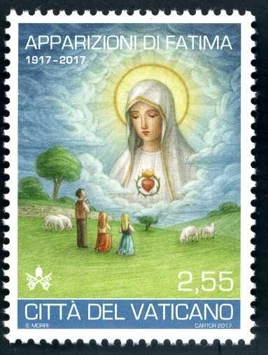 VA 284 2017 100 J. Fatima.jpg