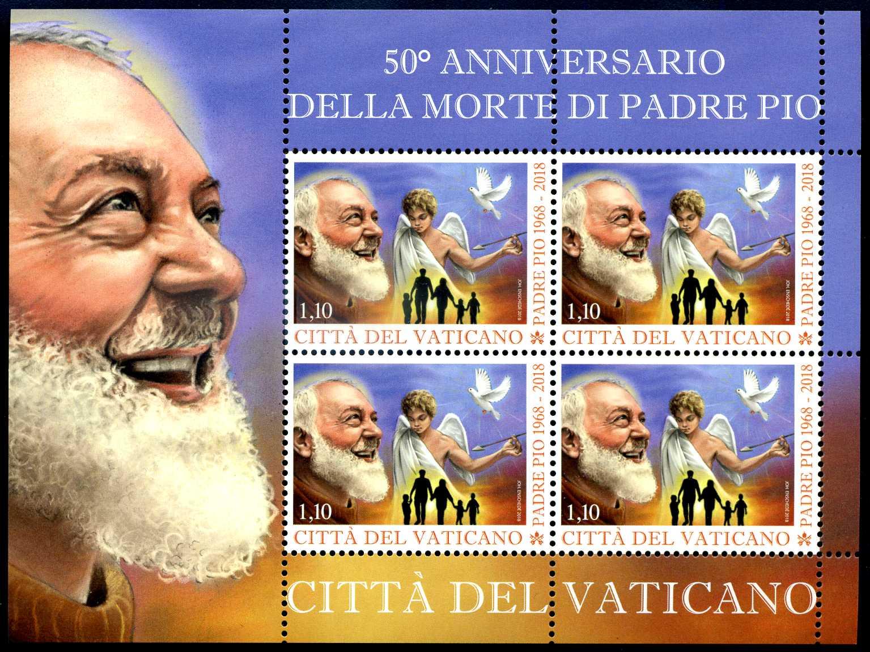 VA 326 2018 Padre Pio.jpg