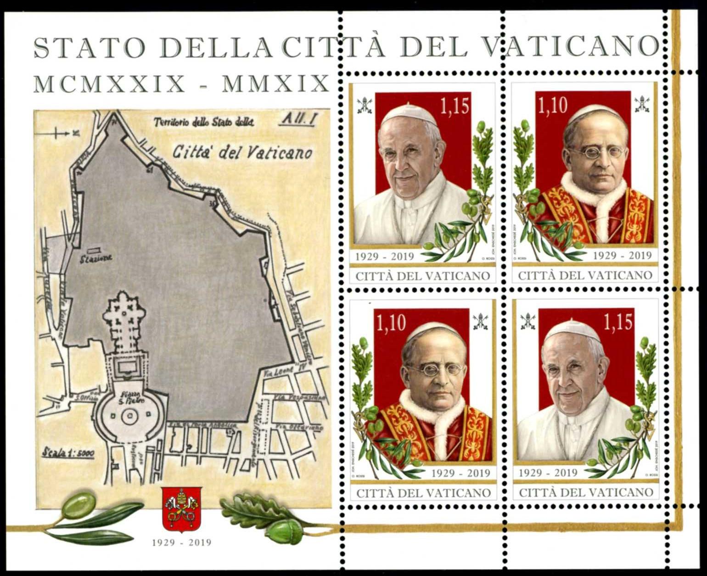 VA 341 2019 90 J. Vatikanstadt.jpg