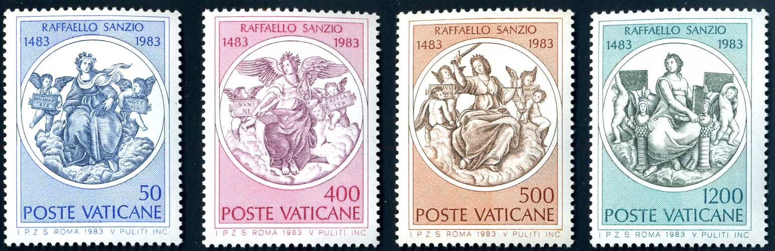 VA 387 1983 500. Geb. Raffaelo Satz.jpg