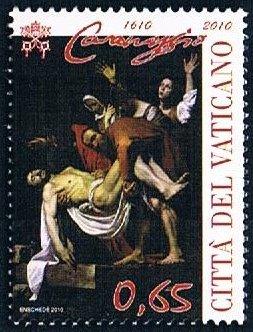 VA 413 2010 Caravaggio.jpg