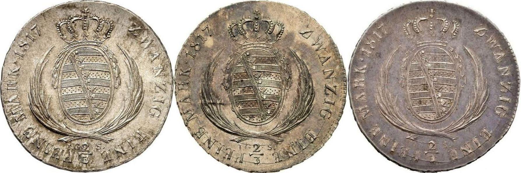 Vergleich 1817.jpg