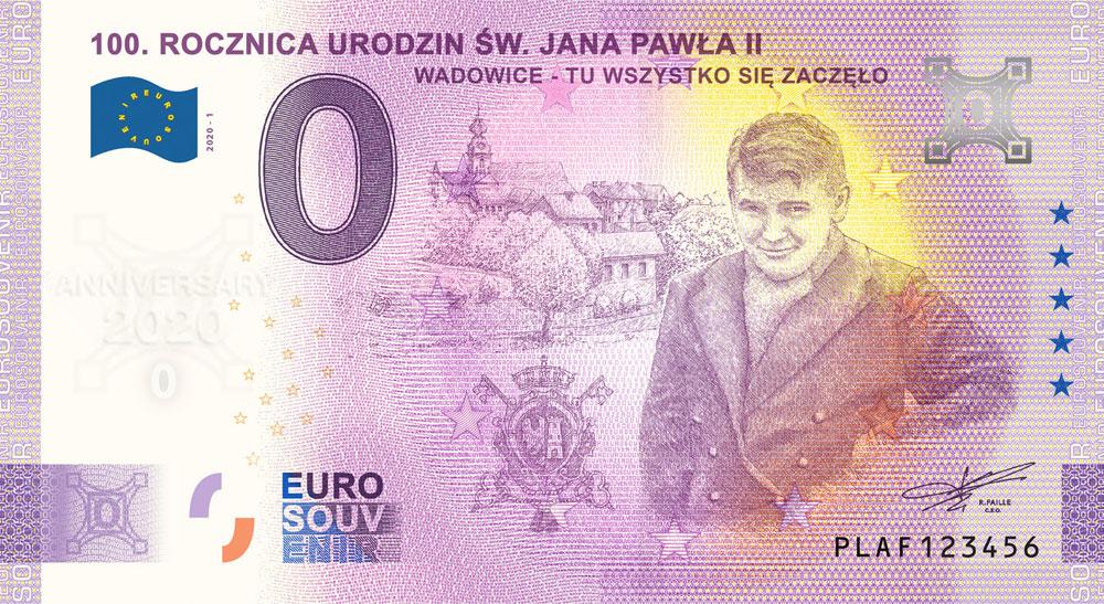 wadowice2020-banknot-0euro-anniversary.jpg