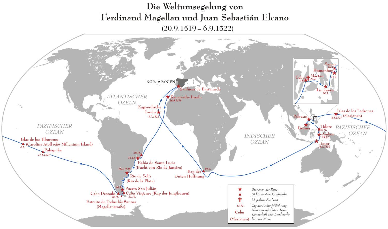 Weltumsegelung_von_Ferdinand_Magellan_und_Juan_Sebastian_Elcano.jpg