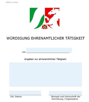 Zeugnisbeiblatt Ehrenamt.jpg