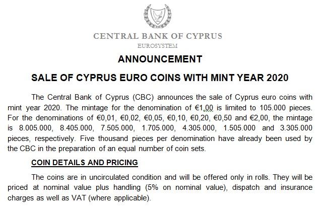 Zypern 2020.jpg