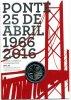 2016 Portugal Brücke BU 1.jpg