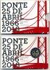 2016 Portugal Brücke PP 5.jpg