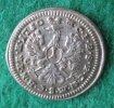 1735-1763 Friedrich, Kreuzer 1750 CLR, KM 192 (2).JPG