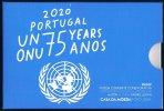 2020 Portugal 75 J. UN PP1.jpg