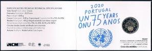 2020 Portugal 75 J. UN PP3.jpg