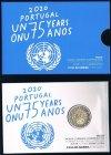 2020 Portugal 75 J. UN PP5.jpg