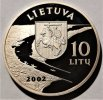 10L-2002-2.jpg