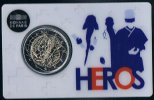 2020 Frankreich BU2b Heros 1.jpg